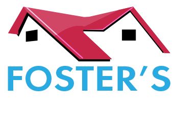 Fosters Home Inspections