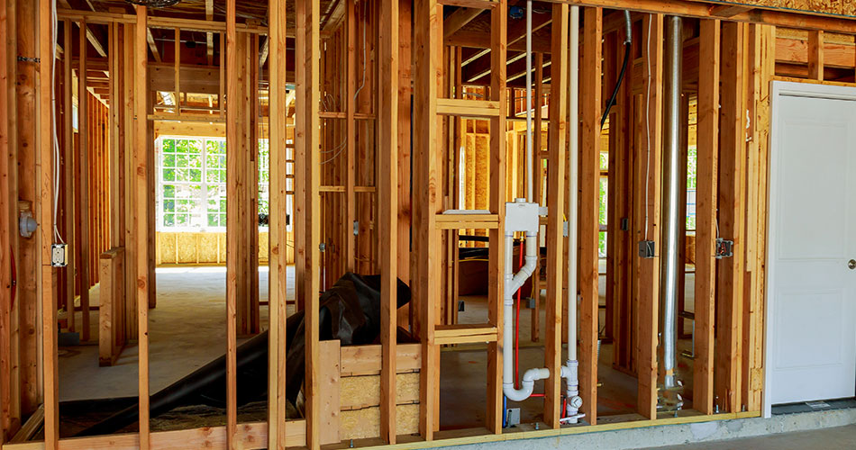 4 Point Home Inspection Services