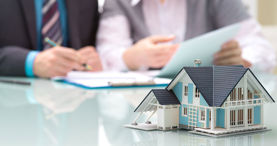 Loan Draw Home Inspection Services