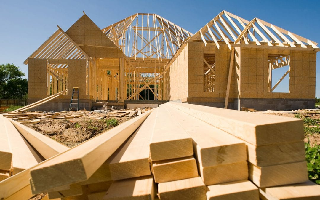 Reasons to Order an Inspection on a New Construction Home
